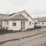 Baileys Nursing Home