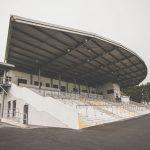 Sligo Race Course