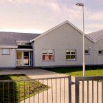 St Matthews National School
